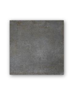 Patina Iron 59.3 X 59.3