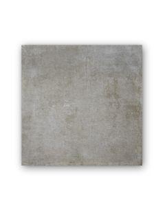 Patina Nickel 59.3 X 59.3