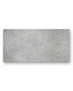 Pebble Beach Grey 120cm x 60cm