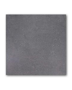 Riverbed Tweed 60x60