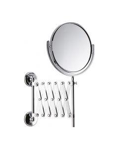 Richmond Extending Mirror