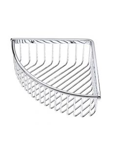 Richmond Deep Corner Sponge Basket