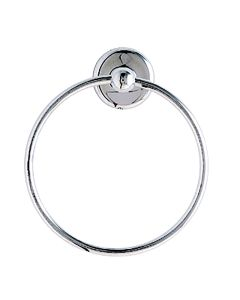 Richmond Towel Ring