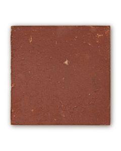 Reclaimed Terracotta 15x15