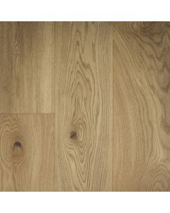 Woodland Planks Sarsgrove