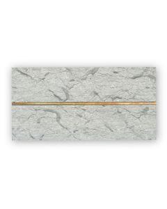 Savoy Grey 7.5x15