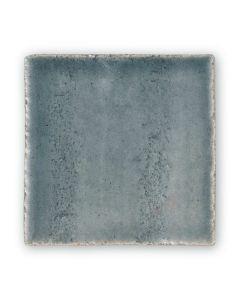 Stonelustre Grey Blue