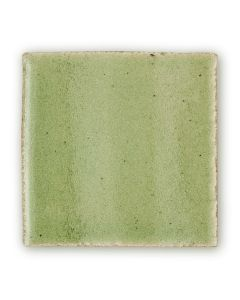 Stonelustre Pale Green