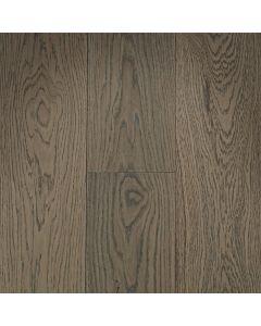 Woodland Planks Stanton