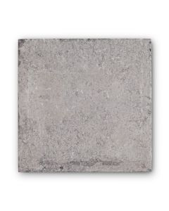Urban Grey 20 X 20