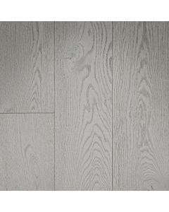 Woodland Planks Waterperry