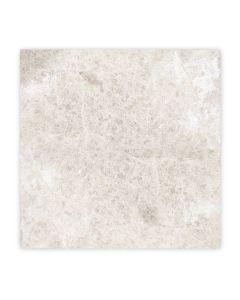 Westhampton Diamond Sawn Edge, Honed