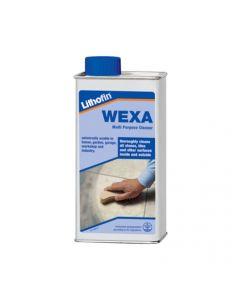 Wexa Multi Purpose Cleaner