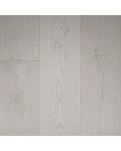 Woodland Planks Whitecross
