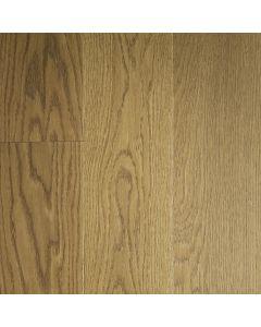 Woodland Planks Wychwood
