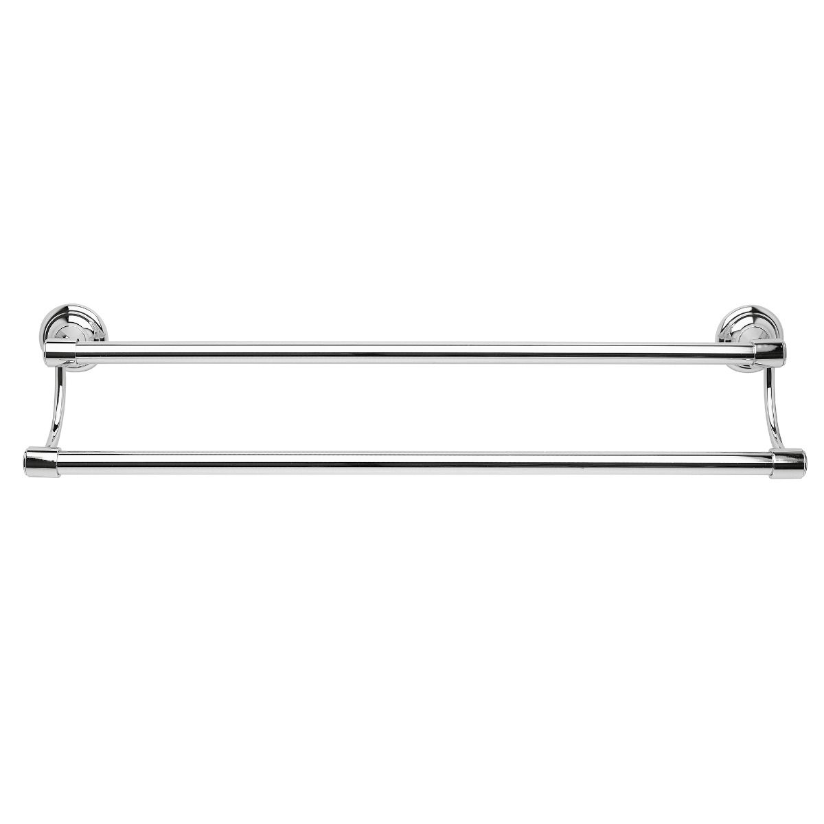 Bastide Double Towel Rail