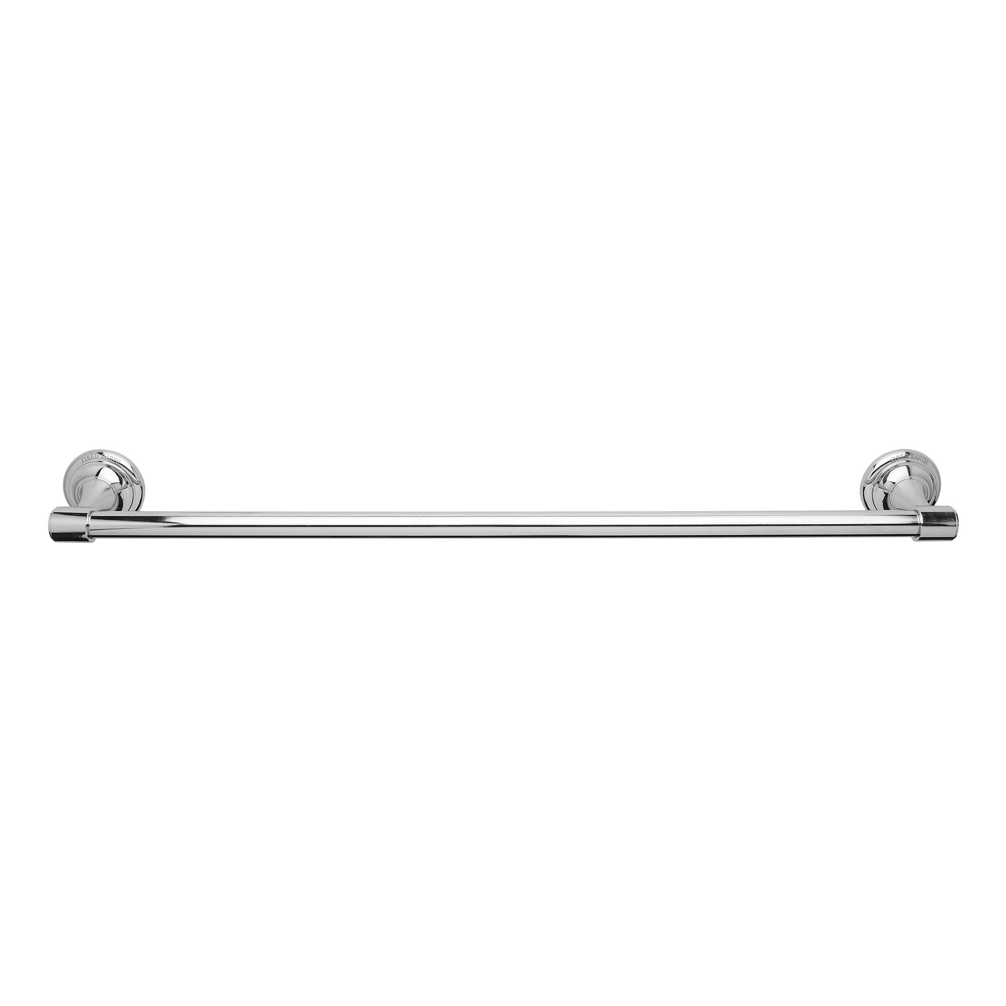 Bastide Single Towel Rail