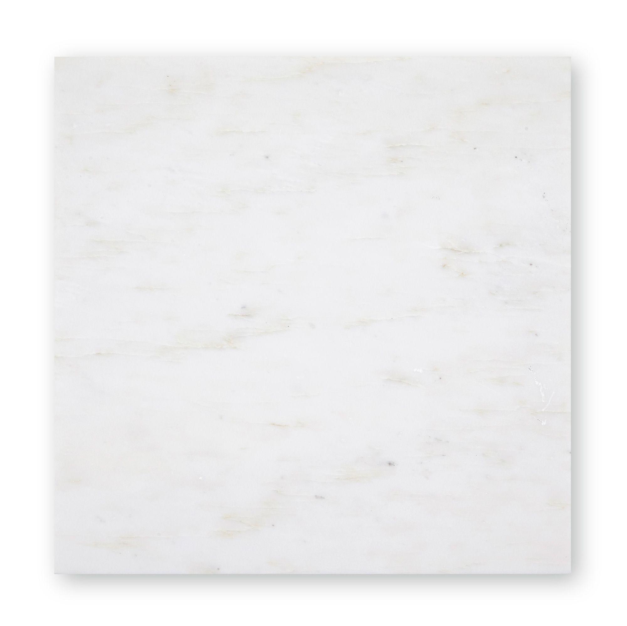 Chequers Court White