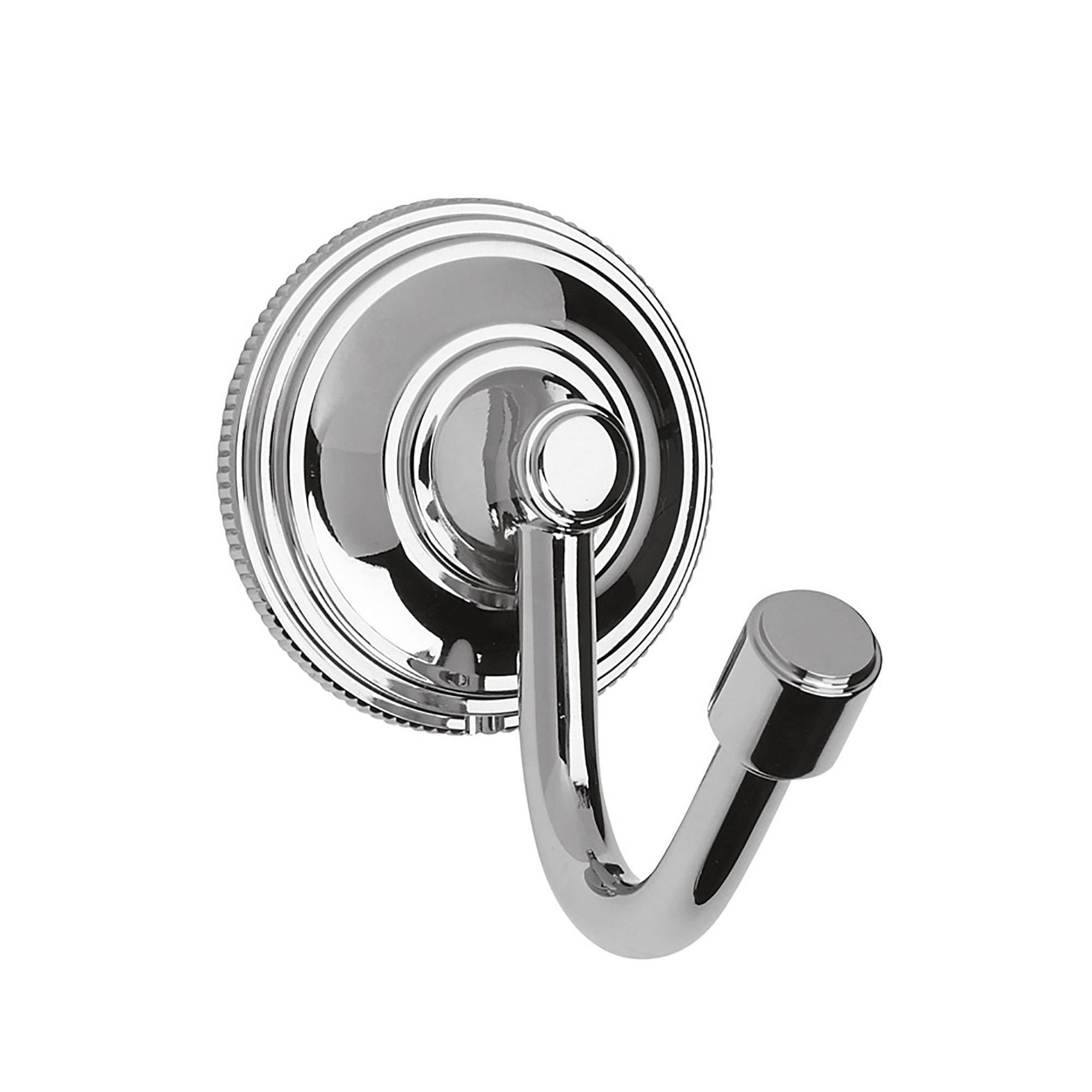 Empire Single Robe Hook