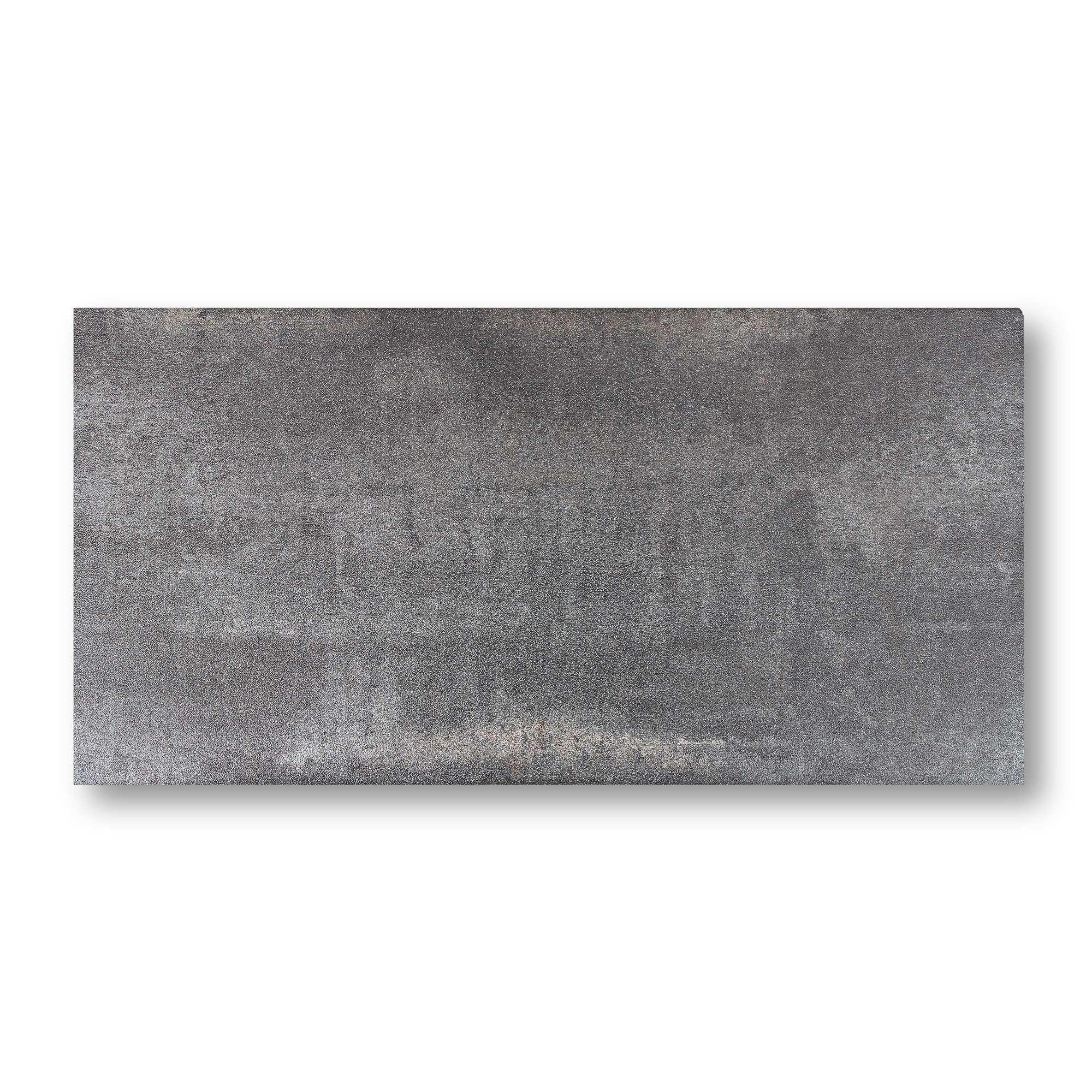 Furnace Iron