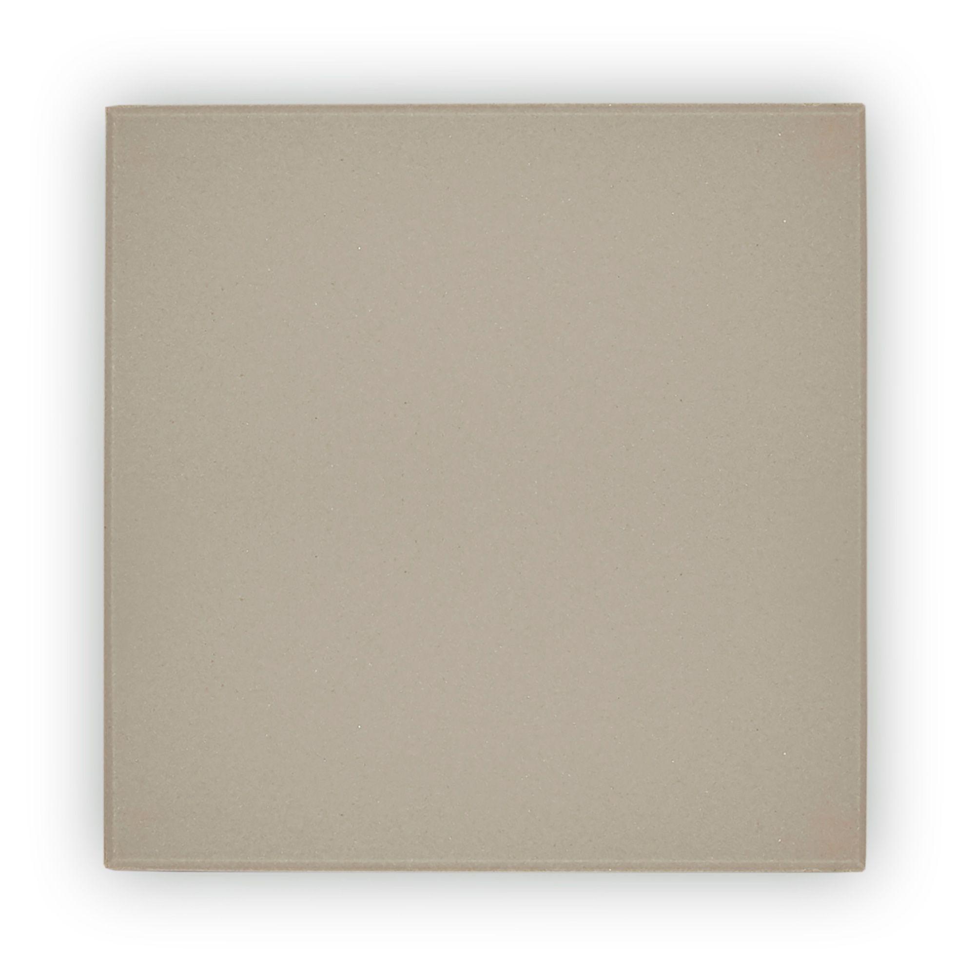Geometric Grey