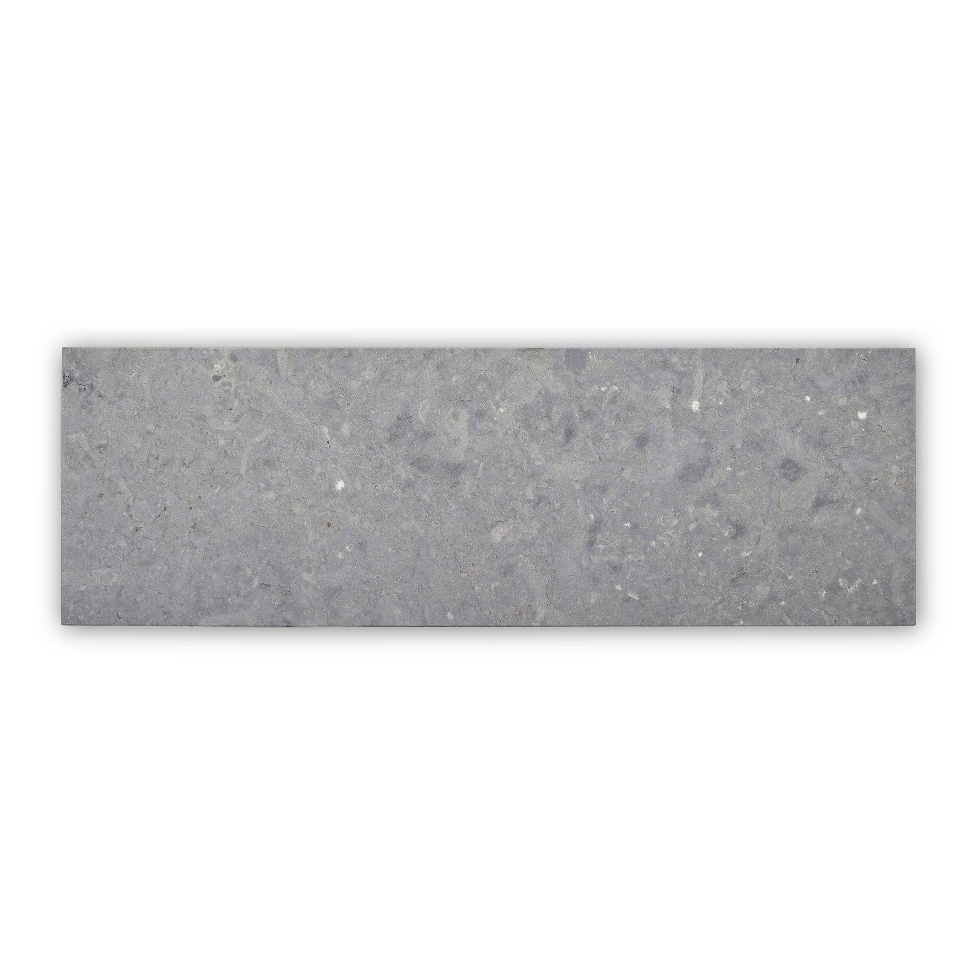 Hampton Bays 10x30 Diamond Sawn, Honed