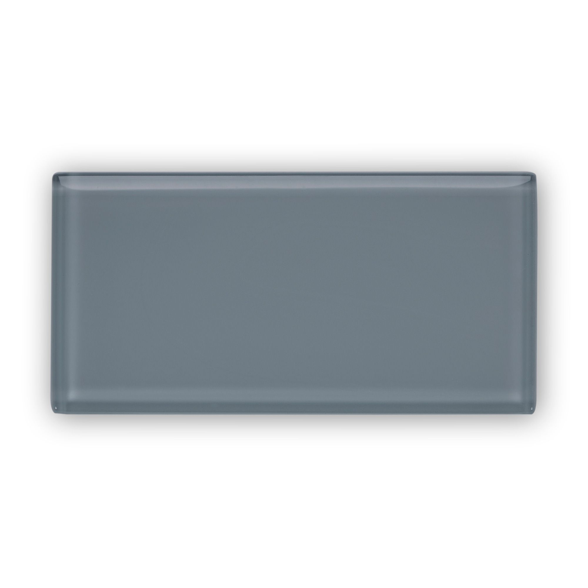 Liquid Glass Granite