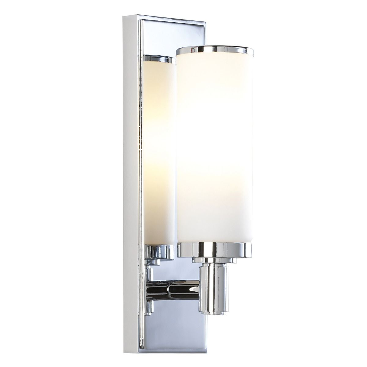 Bathroom Lighting - Rosina