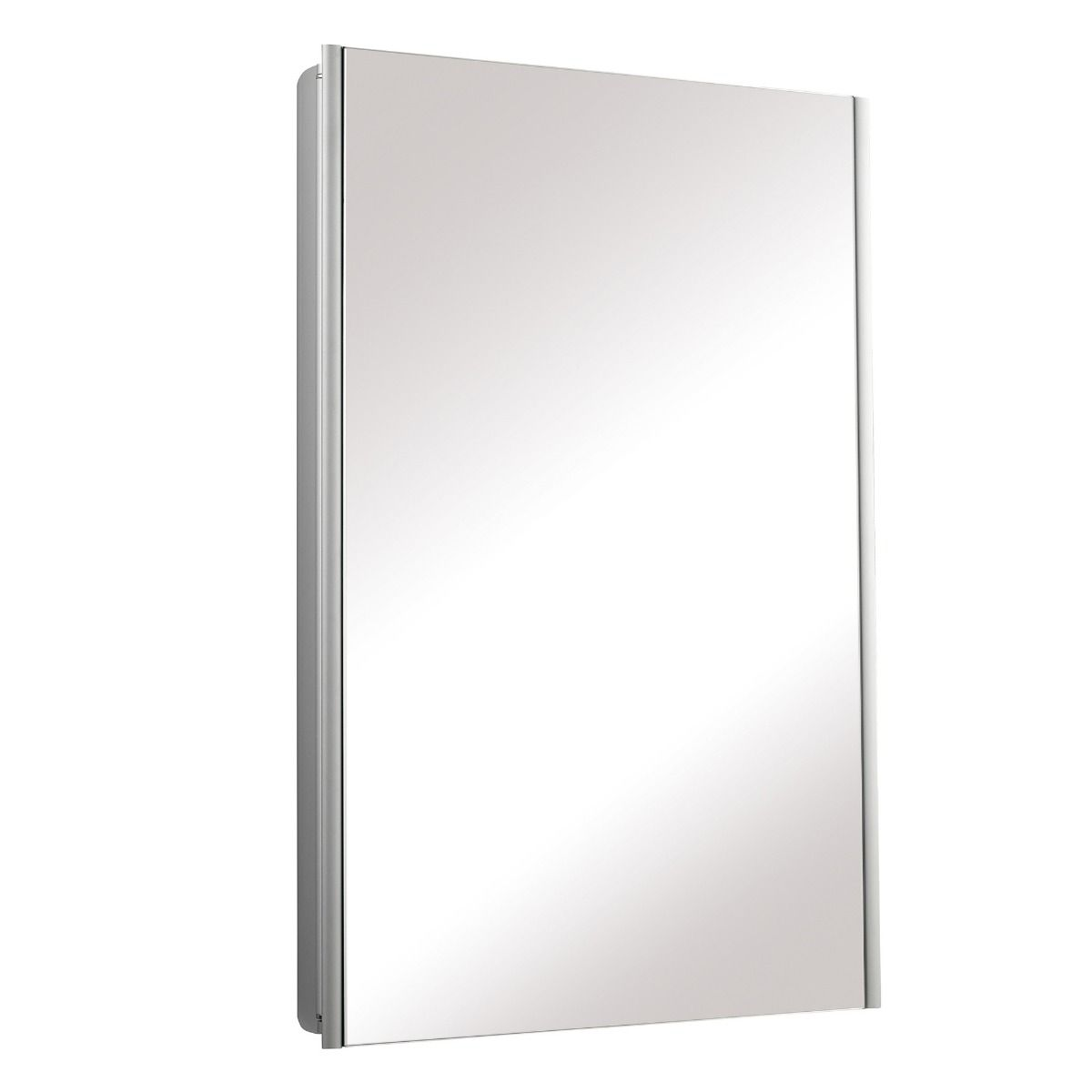 Bathroom Mirror -  Madelaine Cabinet