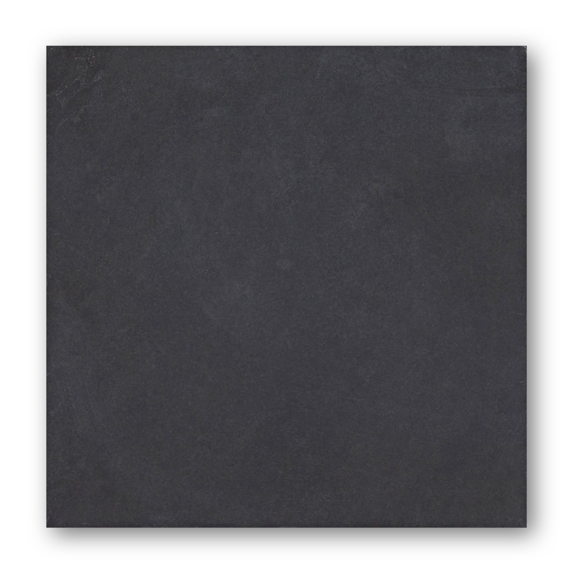 Urban Slate 30x30 Black/Grey