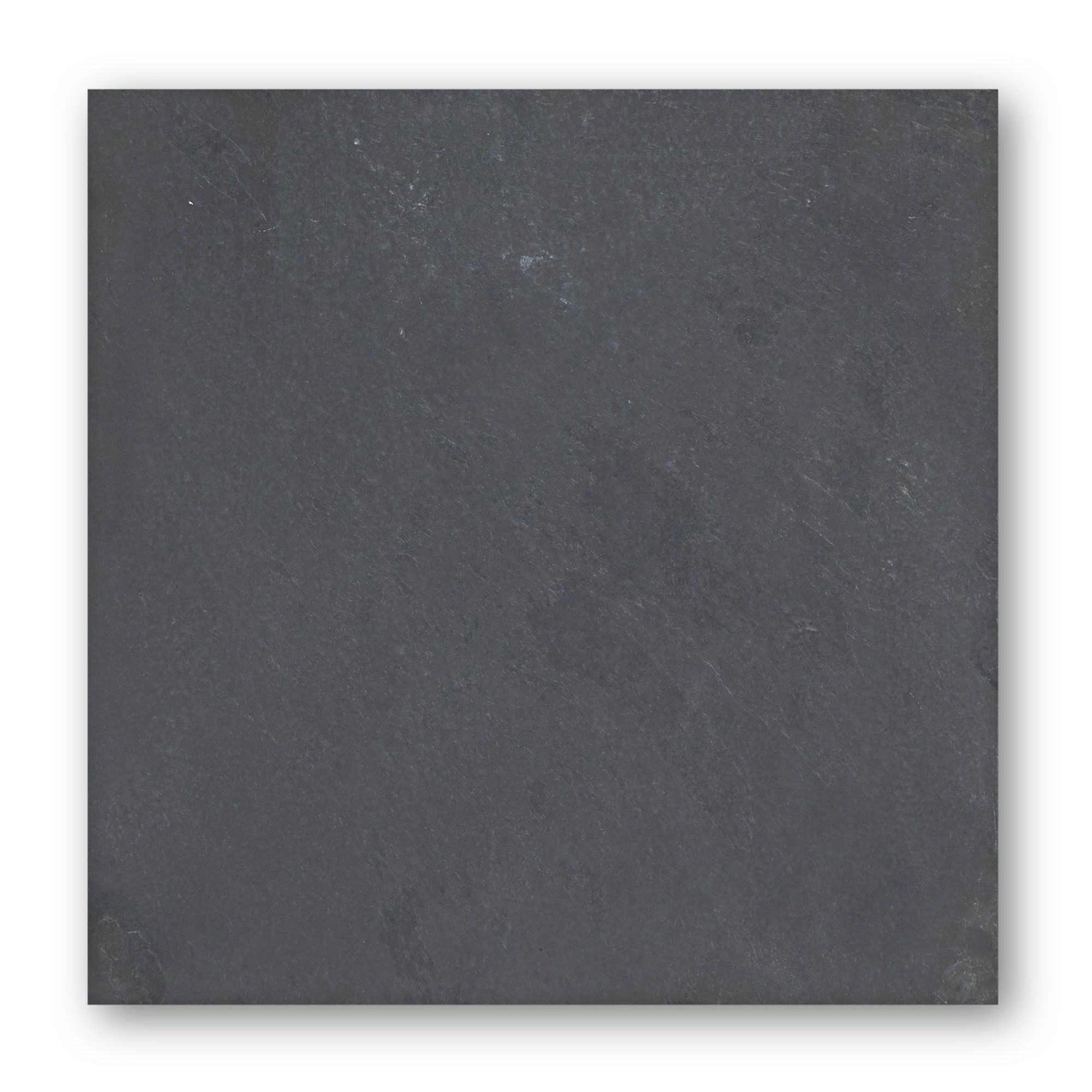 Urban Slate 30x30 Grey Green