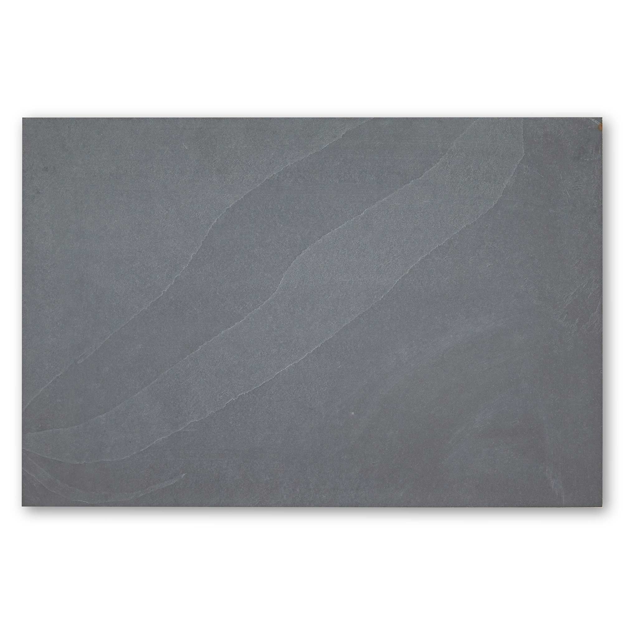 Urban Slate 60x40 Grey Green