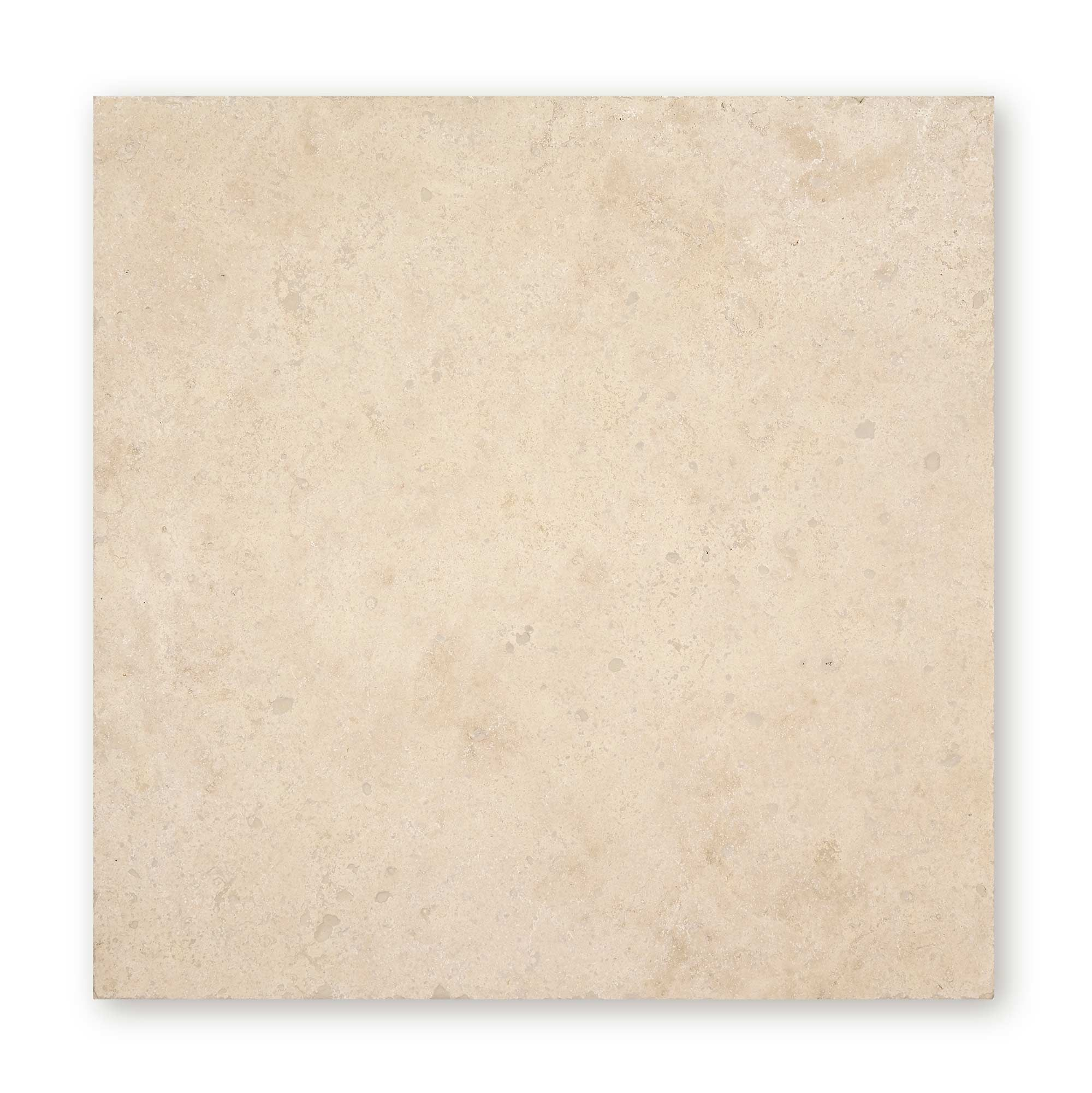 Orient 40x40 Tumbled Edge, Tumbled and Unfilled