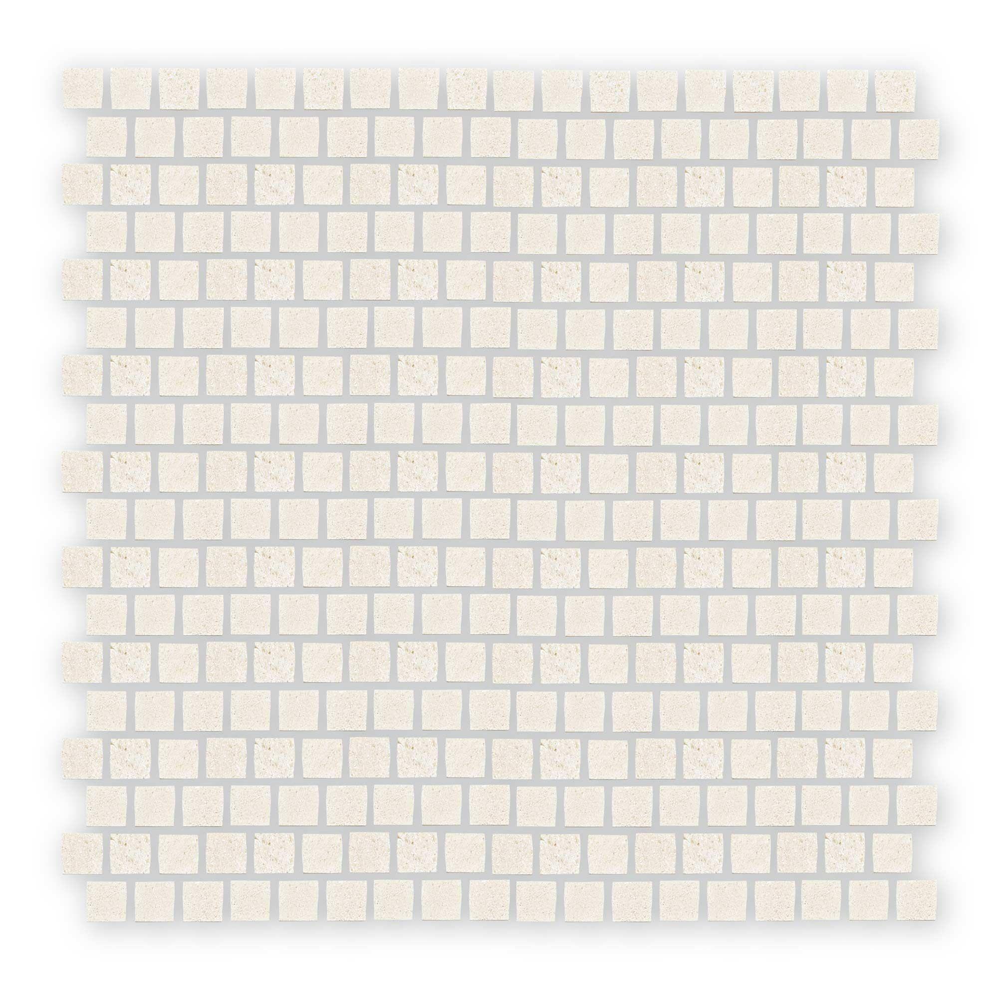 Palio Mosaic