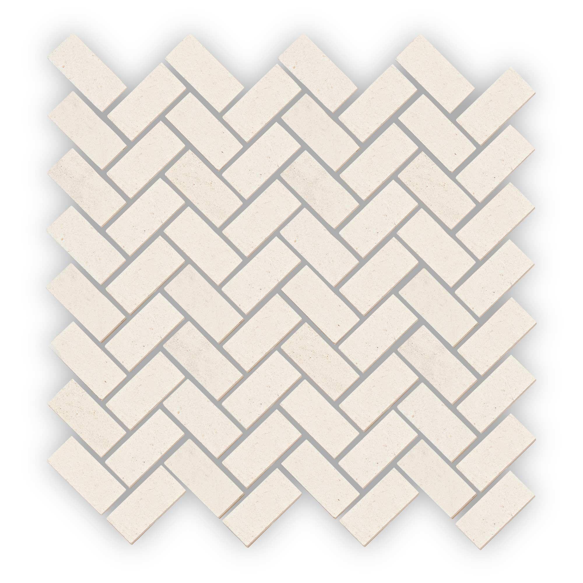 Palio Herringbone Mosaic