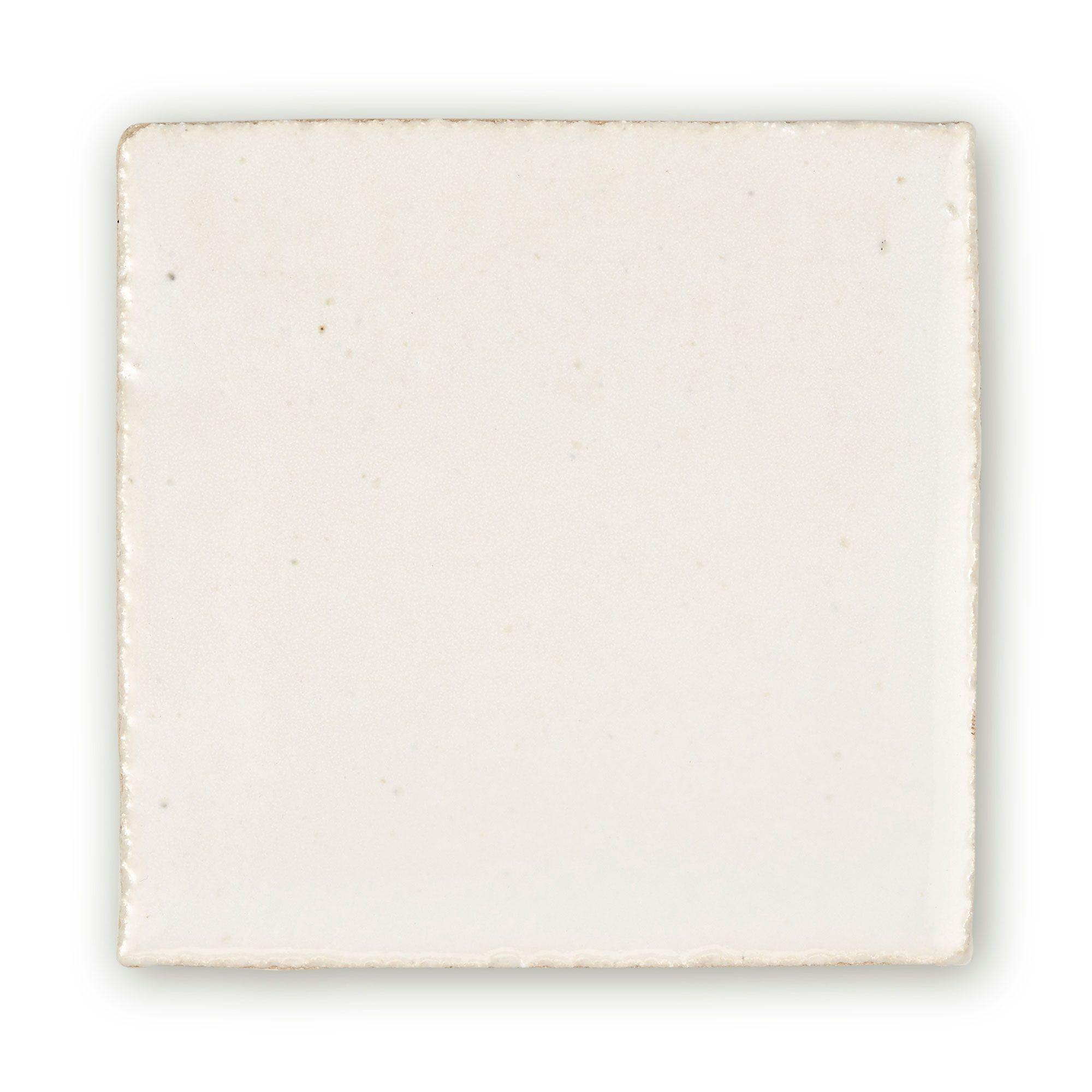 Stonelustre Ivory