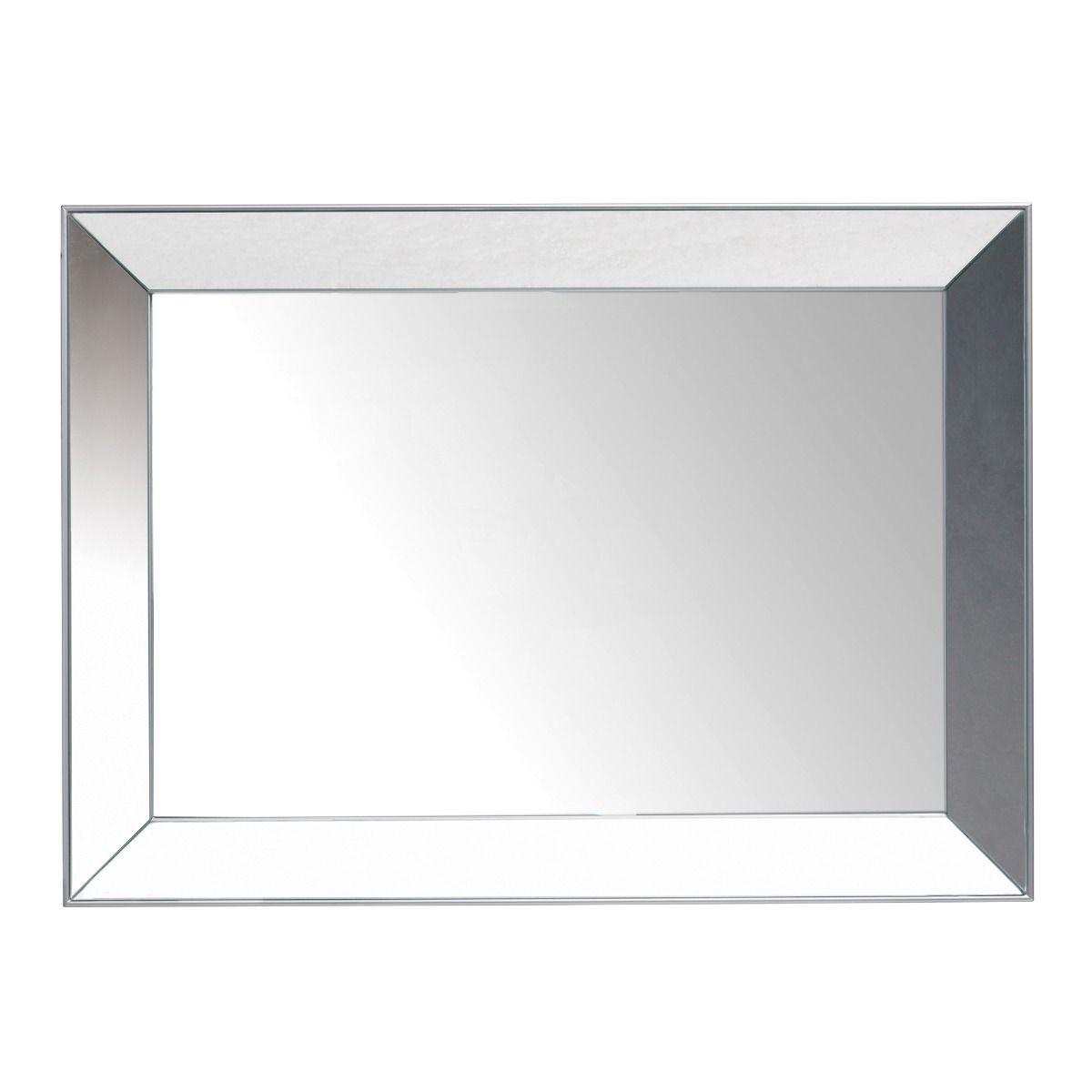 Bathroom Mirror -  Sofia