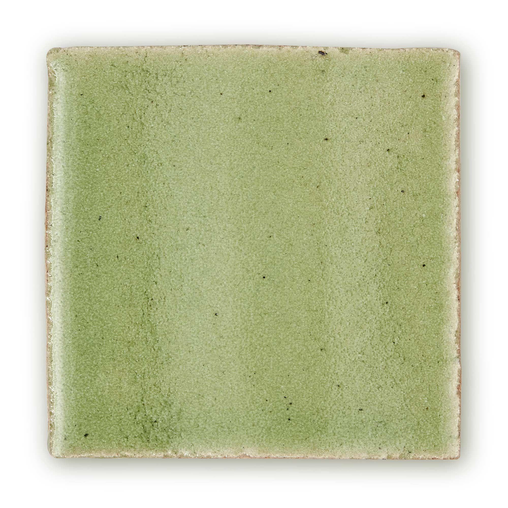 Stonelustre Pale Green