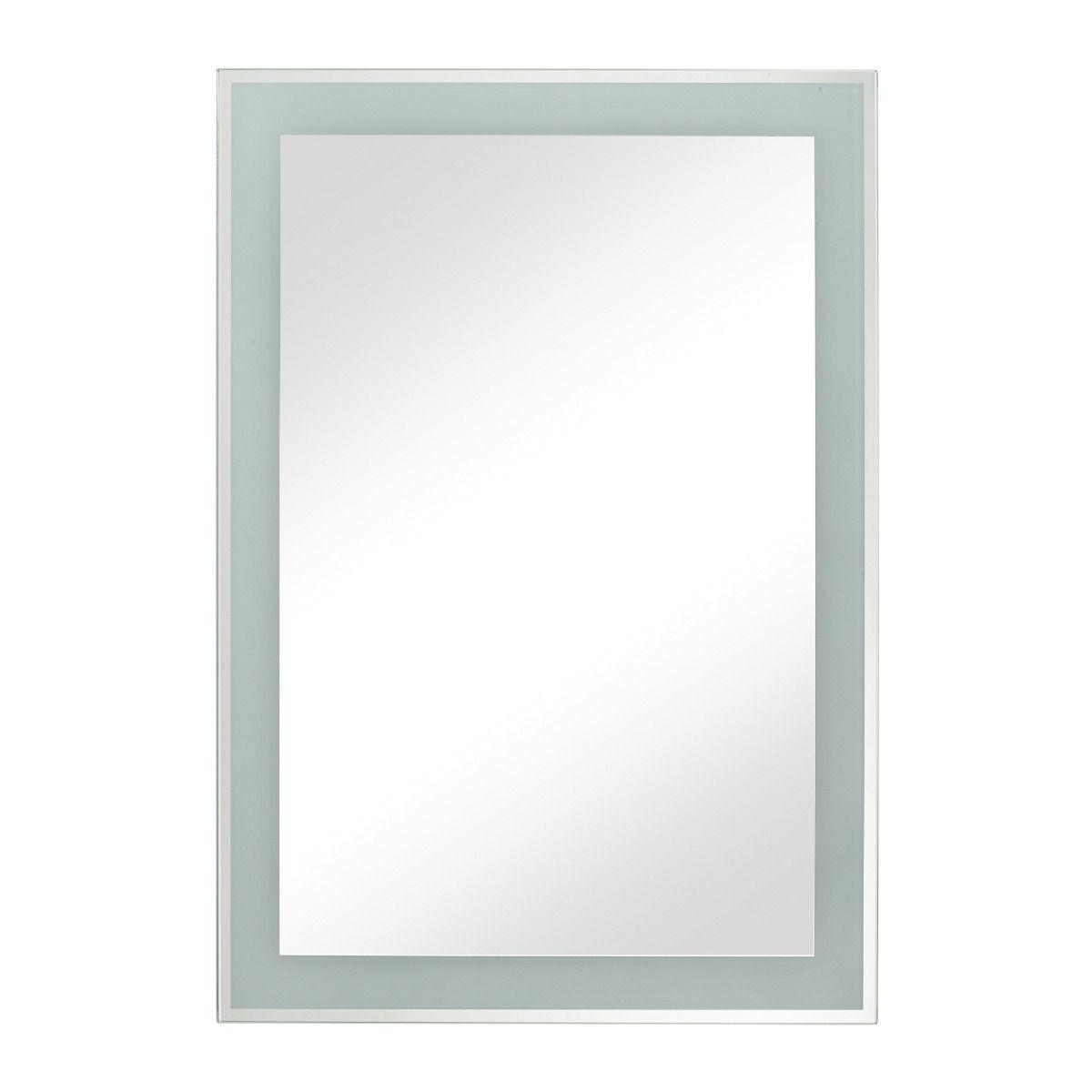 Bathroom Mirror -  Tippi