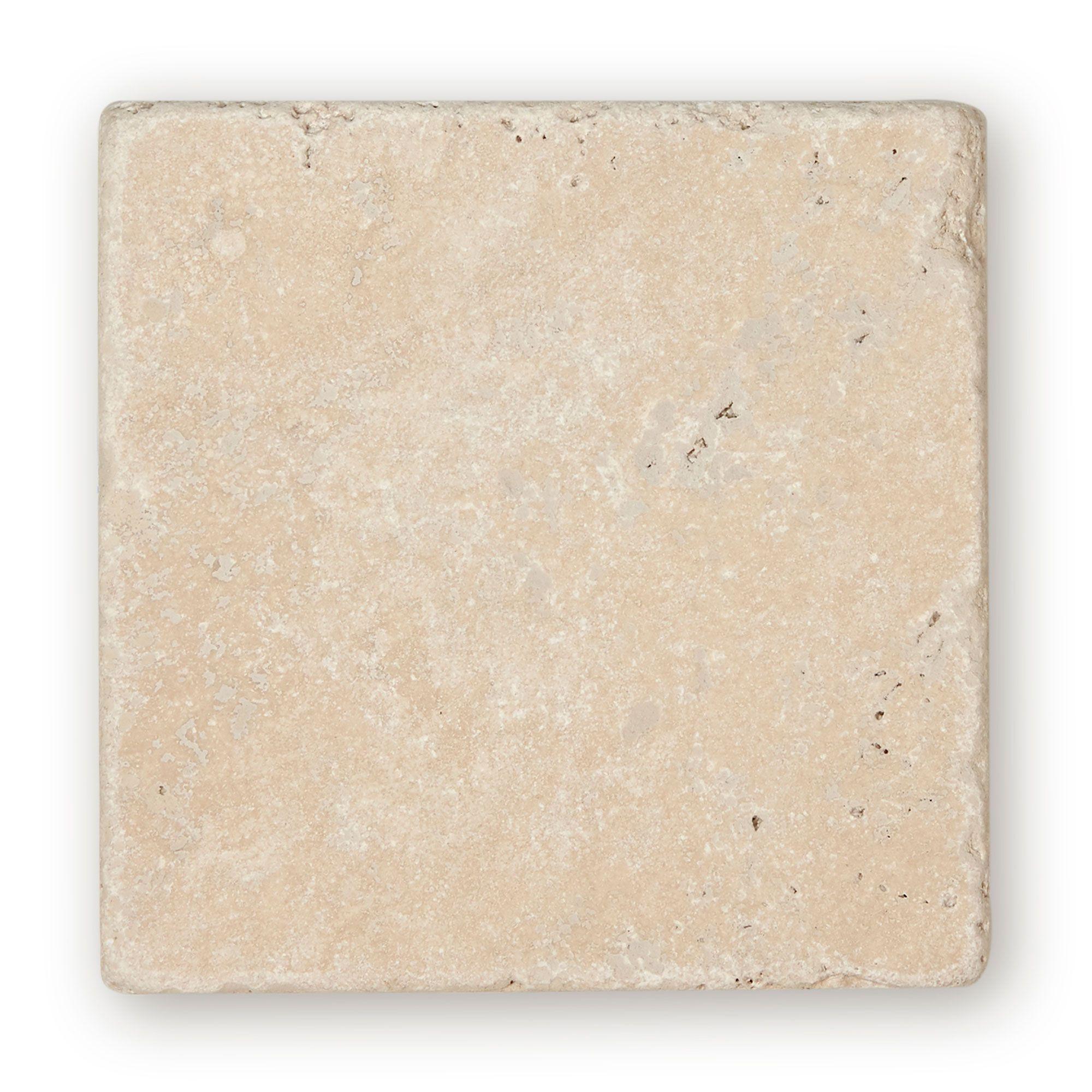 Venetian Stone Crema