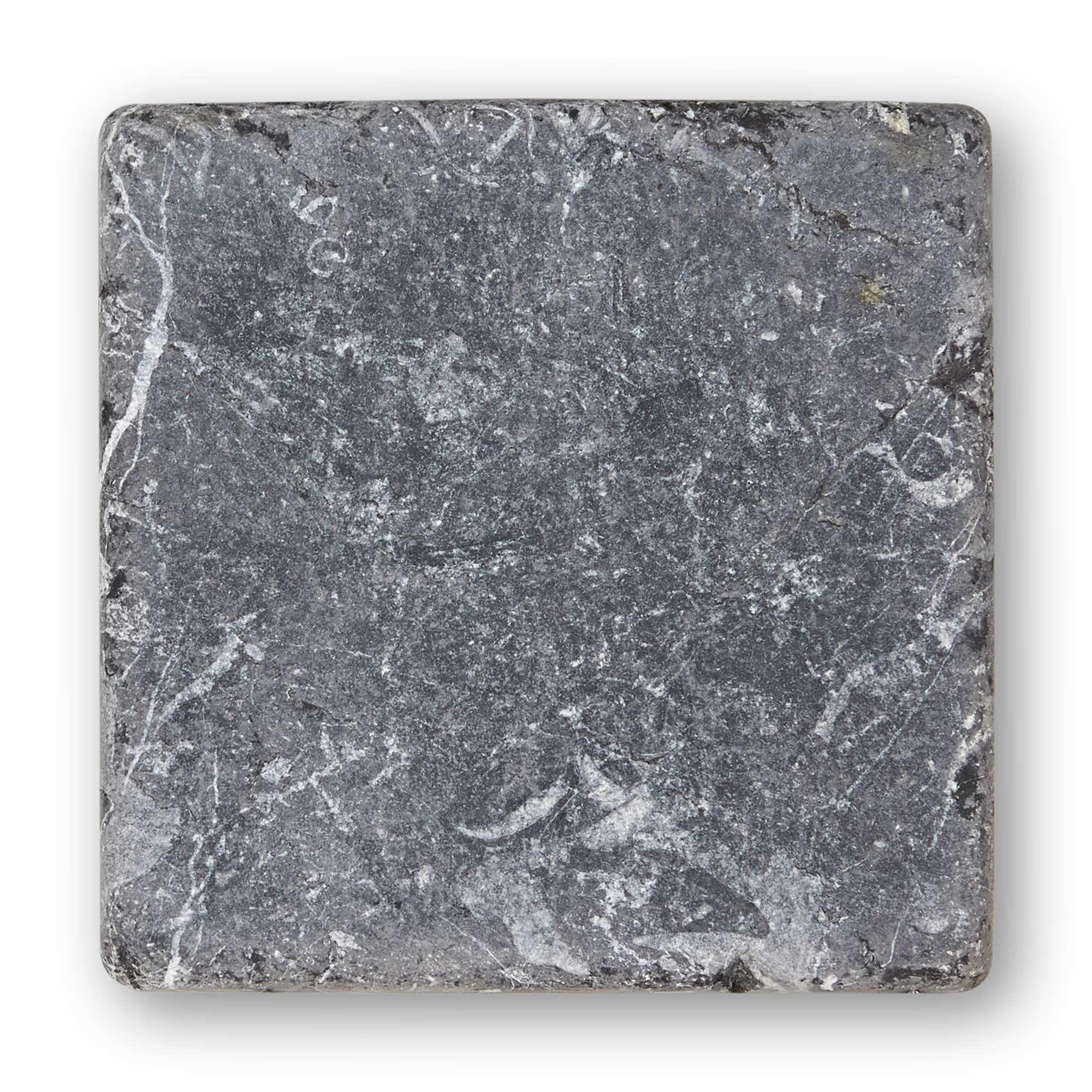 Venetian Stone Negra