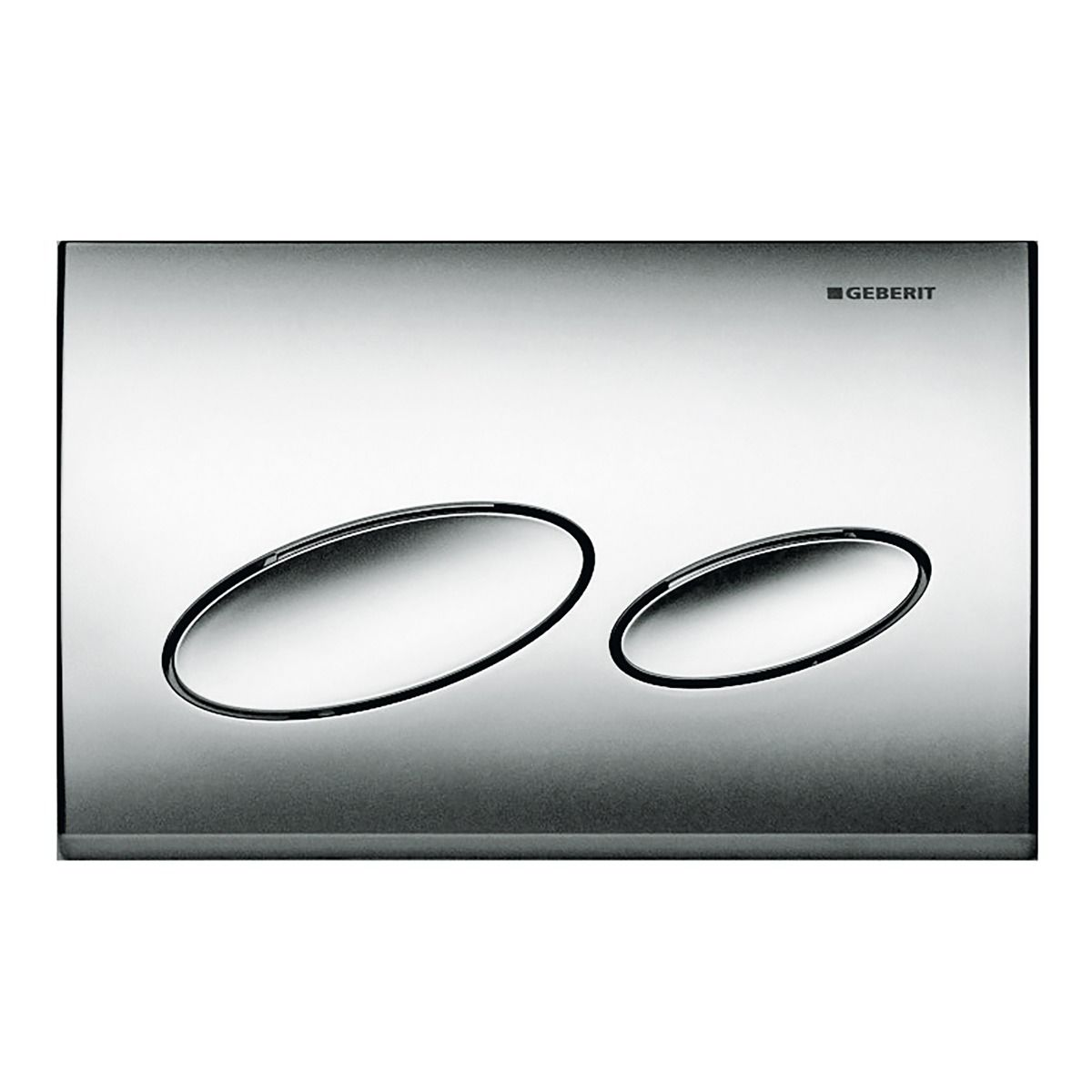 Flush Plates Kappa 20