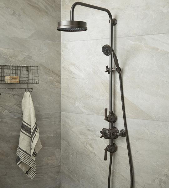 Empire Showers