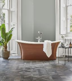 Ionian Bath