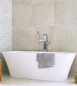 Osaka Bath