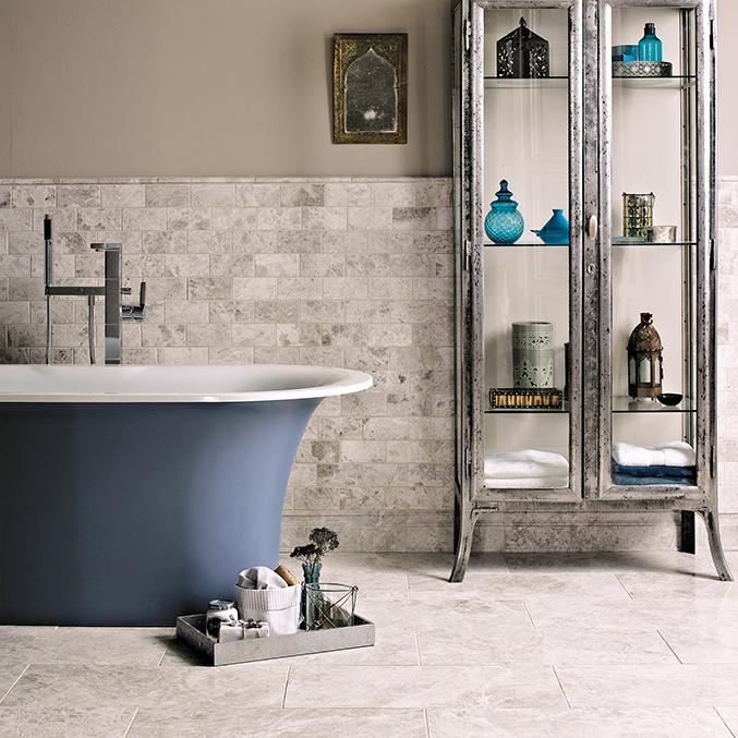 Westhampton Marble