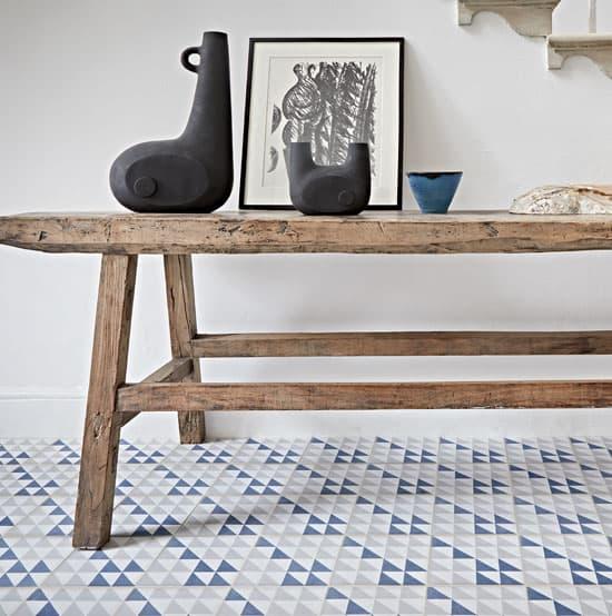 Bert & May Floor Tiles