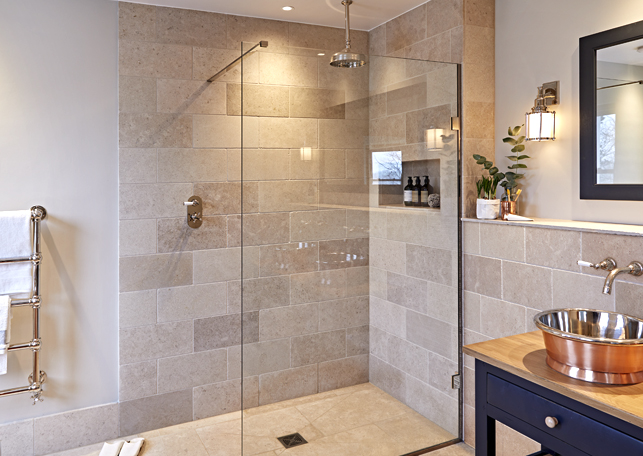 Image result for bathroom idea collage