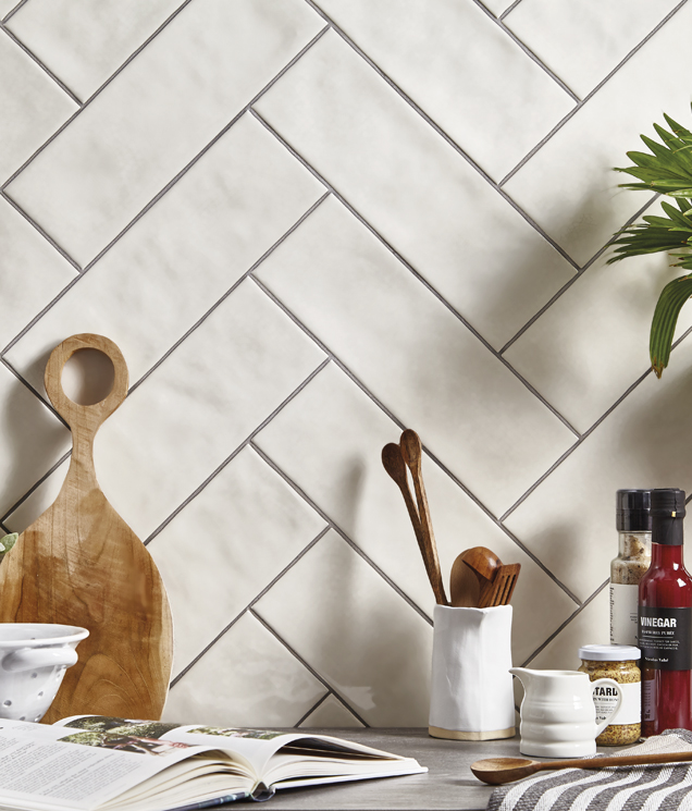 Fired Earth - wall & floor tiles | paint | bathrooms ...