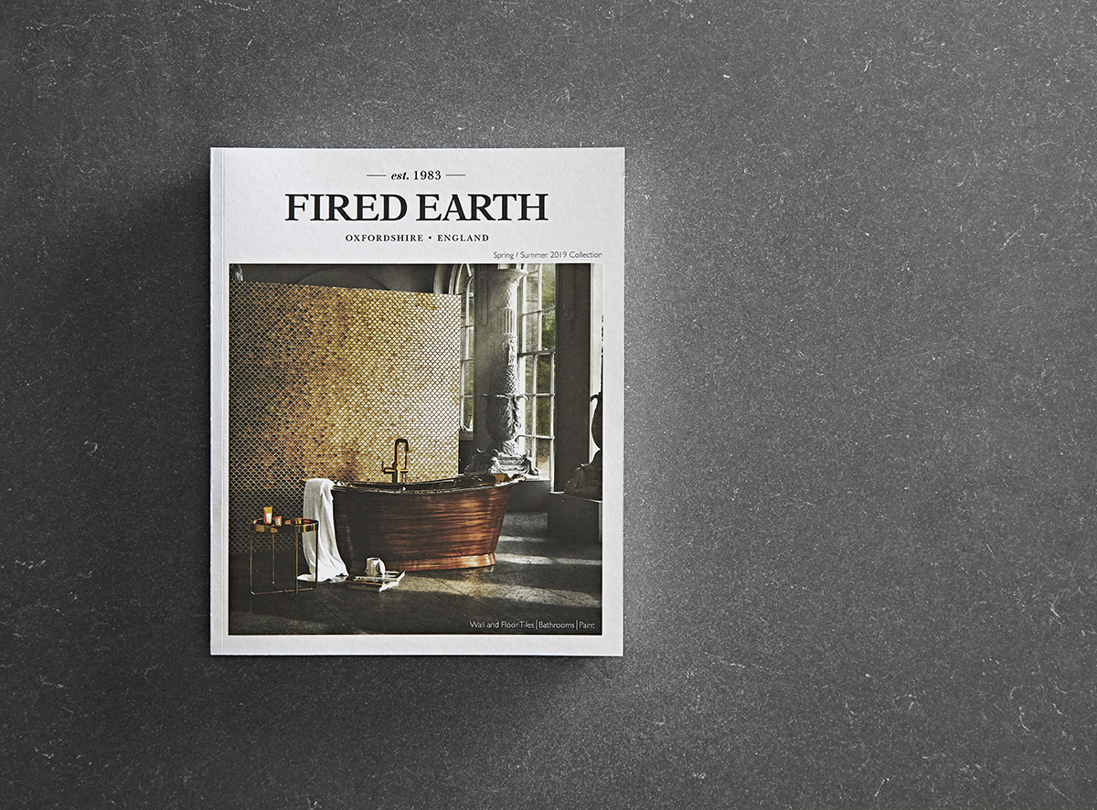 Prime Fired Earth Wall Floor Tiles Paint Bathrooms Fired Home Interior And Landscaping Ferensignezvosmurscom